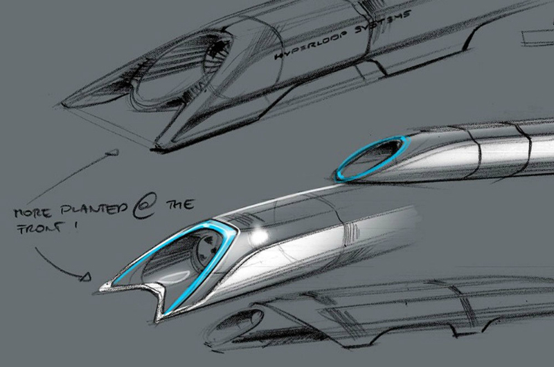 elon-musk-hyperloop-alpha