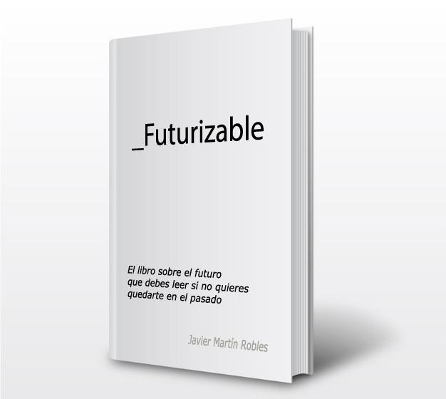 libro futurizable
