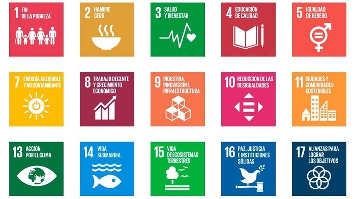ODS Futurizable